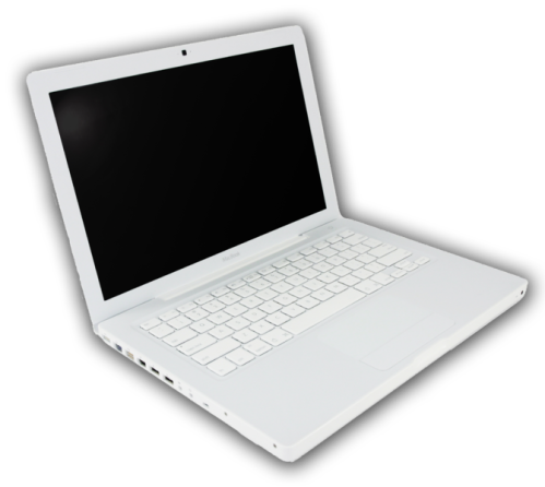 671px-MacBook_white