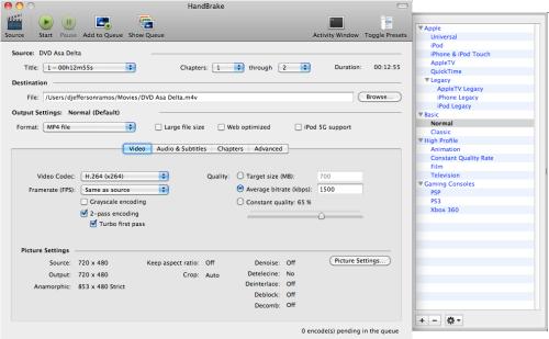 Captura de tela 2009-09-16 às 10.56.57